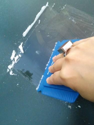 waschen schneiden legen film