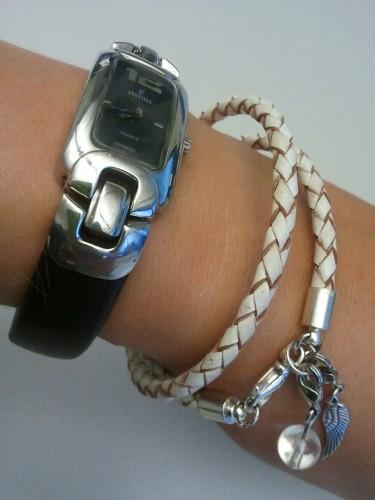 Armband von Miss Erable