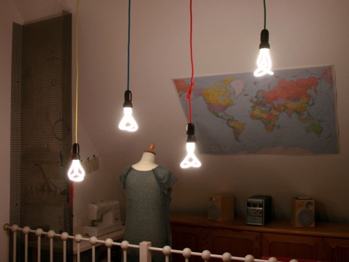 Schlafzimmer Lampen Decke – neckcream.co